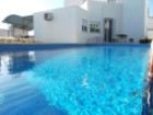 3 Bedroom detached villa near Albufeira - Algarve | 4 Pièces | 3WC