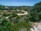 Plot of land in Santa Barabara de Nexe, Algarve |