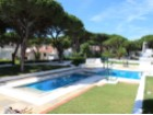 Studio Apartment just 800m from the beach | 0 Bedrooms | 1WC