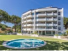 Very pleasant One Bedroom Apartment in Vilamoura, Algarve | 2 Pièces | 1WC