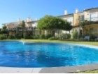 Fantastic 2 Bedroom Apartment in a condominium under construction in Vilamoura, Algarve | 3 Pièces | 3WC