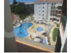 lovely One Bedroom Apartment in the Marina of Albufeira, Algarve | 1 Bedroom | 1WC