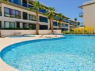Beautiful 2 bedroom apartment in Vilamoura, Algarve | 3 Pièces | 2WC