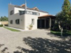 4 bedroom House with land in Olhão, Algarve | 5 Pièces + 1 Chambre intérieur | 3WC