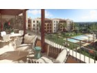 2 Bedroom Apartment in the center of Vilamoura, Algarve | 3 Pièces | 2WC