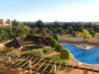 Lovely 2 Bedroom Apartment with roof terrace in Vilamoura, Algarve | 2 Bedrooms | 1WC