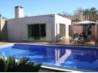 House › Faro | 4 Bedrooms | 4WC