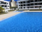 Beautiful 2 bedroom apartment in Vilamoura, Algarve | 2 Bedrooms | 2WC