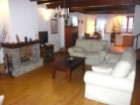 Apartment › Les | 4 Bedrooms | 2WC