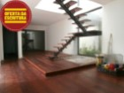 House › Almada | 3 Bedrooms | 4WC