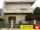 House › Santo Tirso | 4 Bedrooms | 1WC