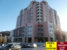 Apartment › Valongo | 3 Bedrooms | 2WC