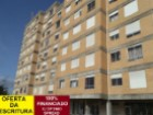 Apartment › Valongo | 2 Bedrooms | 1WC