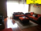 Apartment › Maia | 3 Bedrooms | 3WC