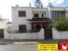 House › Seixal | 3 Bedrooms | 3WC