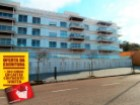 Apartment › Almada | 3 Bedrooms + 2 Interior Bedrooms | 4WC