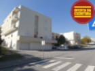 Apartment › Póvoa de Lanhoso | 3 Bedrooms