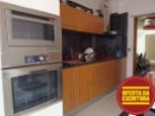 Apartment › Câmara de Lobos | 2 Bedrooms | 2WC