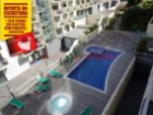 Three bedroom apartment inserted in a luxury condominium in Piornais - São Martinho. | 4 Pièces | 2WC