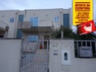 House › Almada | 4 Bedrooms + 2 Interior Bedrooms | 5WC