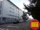Apartment › Paços de Ferreira | 2 Bedrooms | 1WC