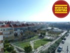 Apartment › Almada | 1 Bedroom | 1WC