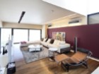 Chalet › City of London  | 1 Bedroom