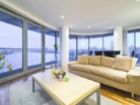 Apartment › City of London  | 2 Bedrooms