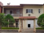 House › Porto Alegre | 3 Bedrooms + 2 Interior Bedrooms