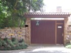 House › Porto Alegre | 4 Bedrooms