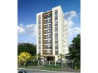 Apartment › Porto Alegre | 3 Bedrooms