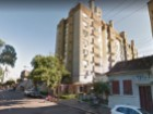 Apartment › Porto Alegre | 1 Bedroom | 1WC