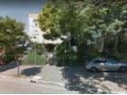 Apartment › Porto Alegre | 2 Bedrooms | 1WC