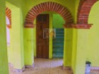 House › San Miguel de Allende | 4 Bedrooms | 4WC