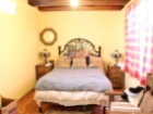 House › San Miguel de Allende | 2 Bedrooms | 1WC