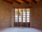 House › San Miguel de Allende | 4 Bedrooms + 1 Interior Bedroom | 2WC