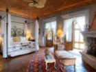 House › San Miguel de Allende | 7 Bedrooms | 9WC