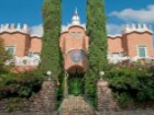 House › San Miguel de Allende | 6 Bedrooms | 5WC