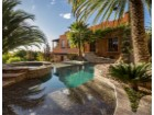 House › San Miguel de Allende | 9 Bedrooms | 9WC