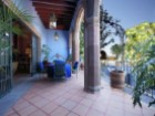 House › San Miguel de Allende | 5 Bedrooms | 7WC