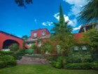 House › San Miguel de Allende | 3 Bedrooms | 4WC