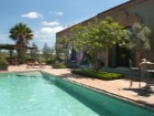 Country house › San Miguel de Allende | 3 Bedrooms | 3WC