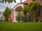 House › San Miguel de Allende | 5 Bedrooms | 5WC