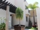 House › San Miguel de Allende | 4 Bedrooms | 3WC