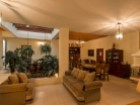 House › San Miguel de Allende | 5 Bedrooms + 1 Interior Bedroom | 3WC
