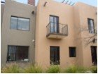 House › San Miguel de Allende | 1 Bedroom | 1WC