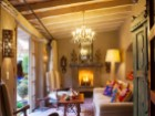 House › San Miguel de Allende | 3 Bedrooms | 5WC
