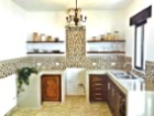 House › San Miguel de Allende | 2 Bedrooms | 2WC