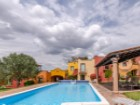 Casita Linda | 2 Bedrooms | 2WC