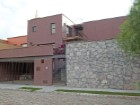 House › San Miguel de Allende | 4 Bedrooms | 5WC